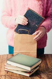 book bag1