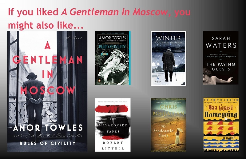 Gentleman in Moscow Feb 2018 800w