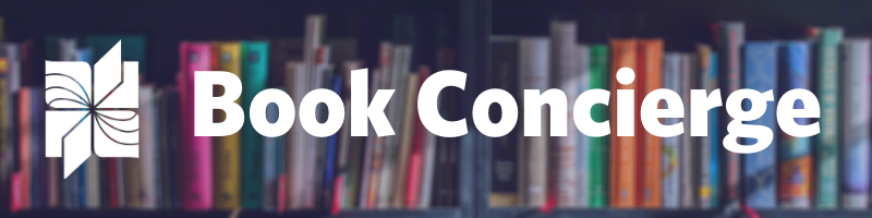 book concierge 800w