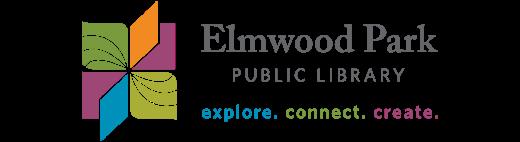 New DVDs, Music CDs, & Video Games - Elmwood Park Public Library