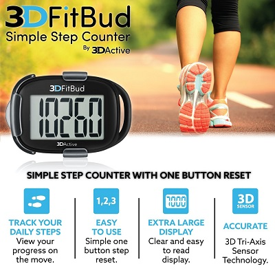 step counter1 400w