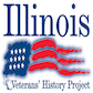 Illinois Veterans' History Project