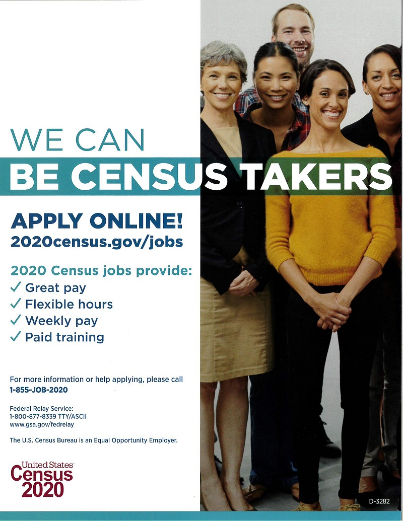 2020 census taker1 800w