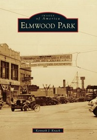 Personals in elmwood illinois