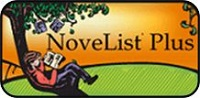 NoveList Plus - Search for a good book to read